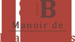 Chambres d'Hôtes en Seine-et-Marne - Manoir de Beaumarchais
