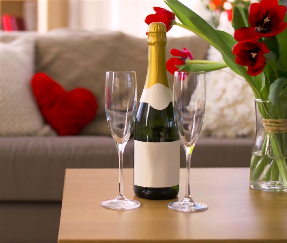 S jour romantique manoir de beaumarchais chambres d - Chambre d hotes biarritz pas cher ...